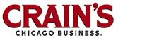 Craine's Logo